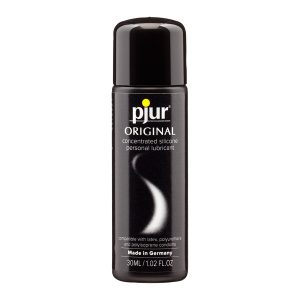 Pjur Original Super Concentrated Bodyglide 30ml