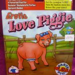 Erotic Love Piggie