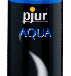 Pjur Aqua (Water Based) 30ml